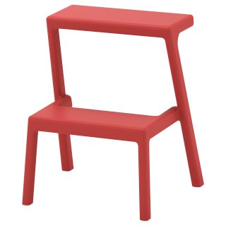 MASTERBY, step stool, 504.023.25