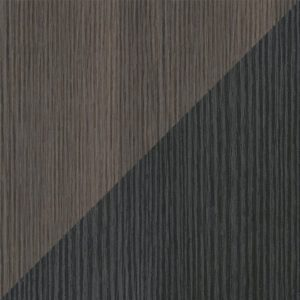 cafe-oak-black-wenge